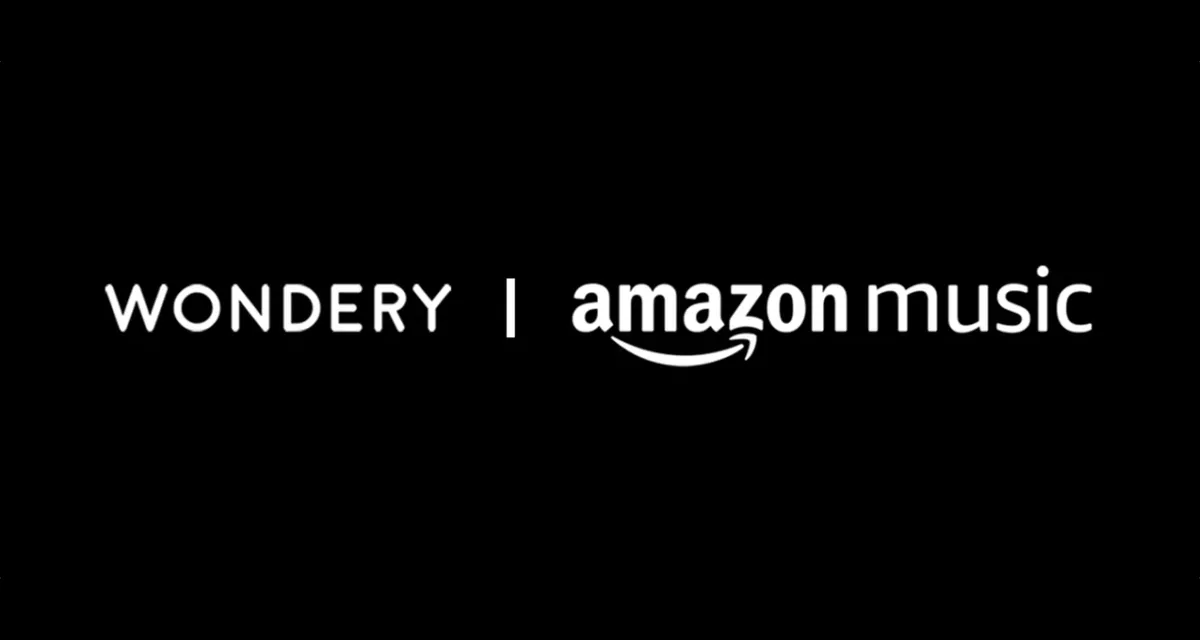 Amazon Dives Deep Into Podcasting