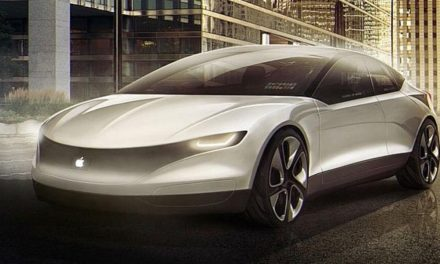 Will Apple Launch an electric Car?