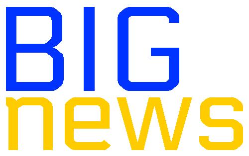 BIG IVI