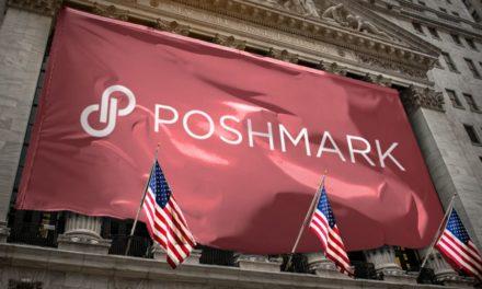 Did eBay Miss The Mark? PoshMark and StockX eye IPOs