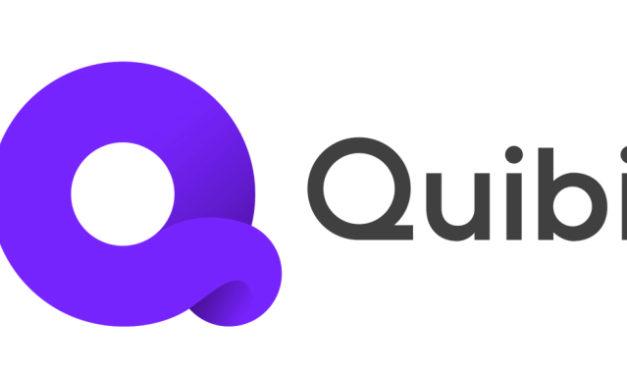 The Quibi Disaster