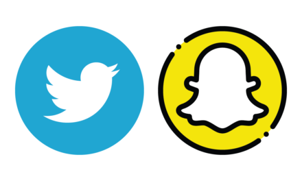 Should Twitter and Snapchat Merge?
