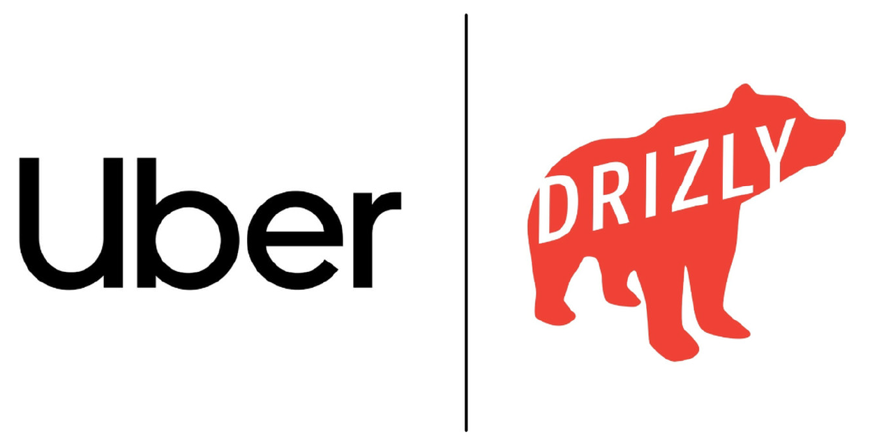 Uber Still Drives Drunks, But Delivers Booze Now Too