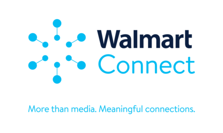 Walmart is Diving Into The Ads Business