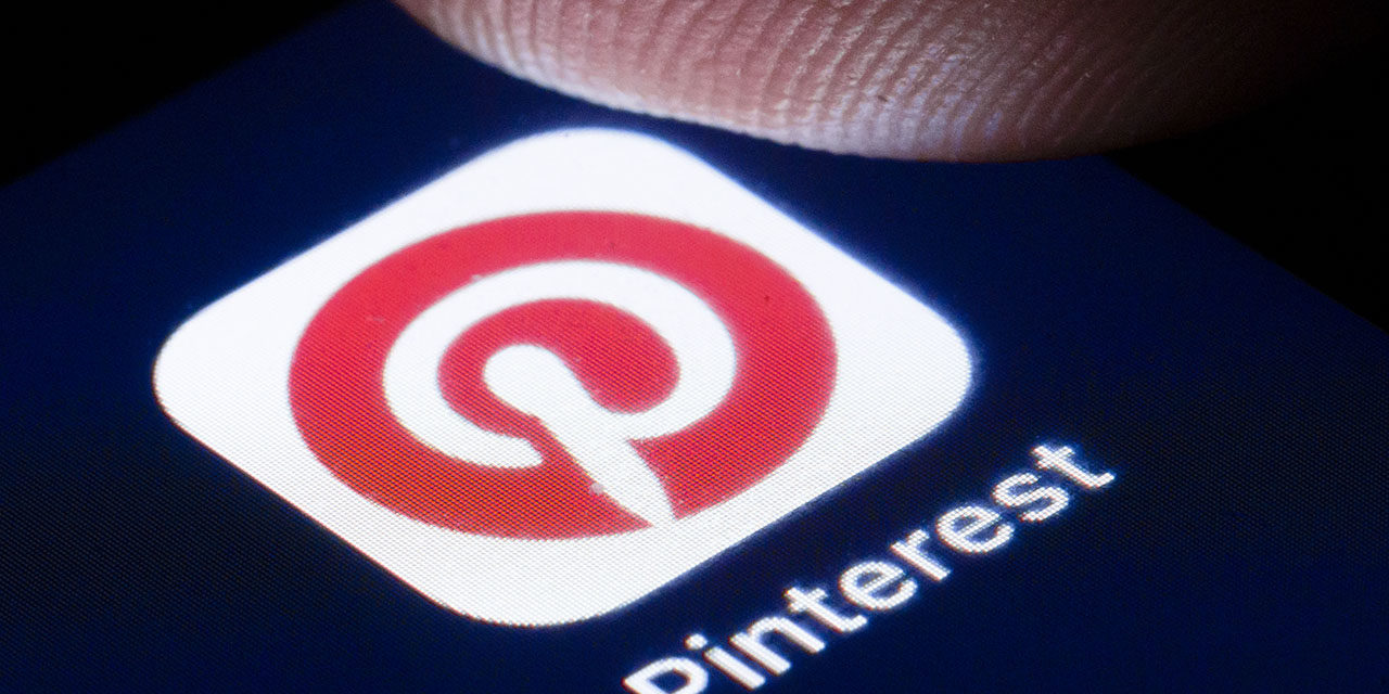 Microsoft Tried to Buy Pinterest